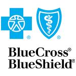 BCBS_Logo-150x150-1.png