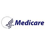 Medicare_Logo-150x150-1.png