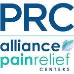 PRC_Logo-150x150-1.png