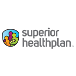 SuperiorHealthplan_Logo-150x150-1.png